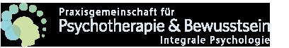 Psychotherapie und Psychologie psychotherapie. Ihr Psychologe in Ueberlingen